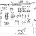 ВФК-2 схема электрическая
