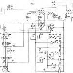 ВФК-2 Электросхема