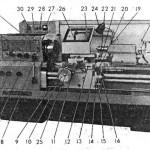 16A25