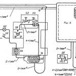 Электросхема 16К25