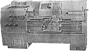 1V62G