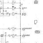 6А23-electro2