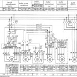 6Е416-electroshema2