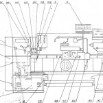 ФТ11-М Руководство на станок