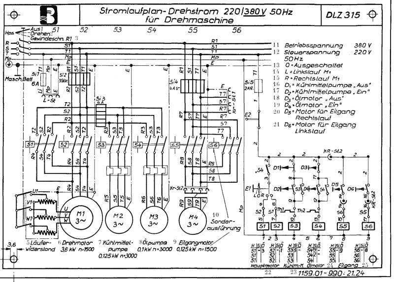 DLZ-elektro-shema