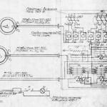 TC135M-elektroshema
