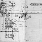 TC135M-kinem-shema