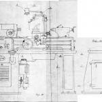 TC135M-obschij-vid